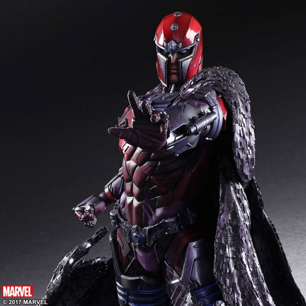 Play-Arts-Kai-Magneto-007