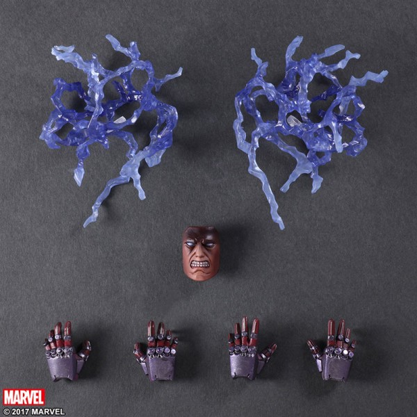 Play-Arts-Kai-Magneto-008