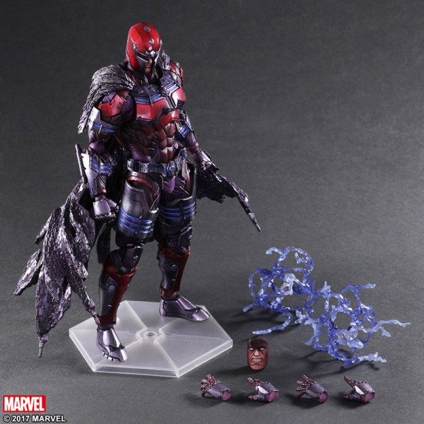 Play-Arts-Kai-Magneto-009