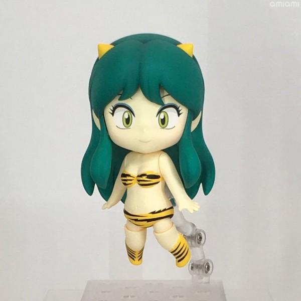 Nendoroid Lamu / Lum