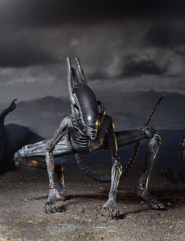 alien-covenant-neca