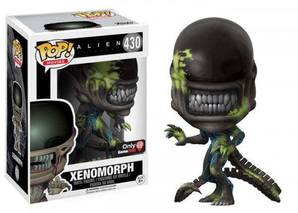 alien-funko-5
