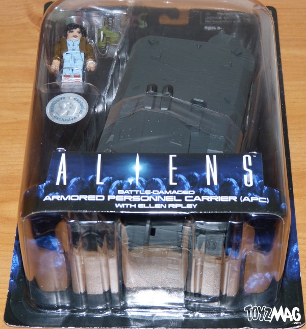 aliens-minimates-apc-ripley-1