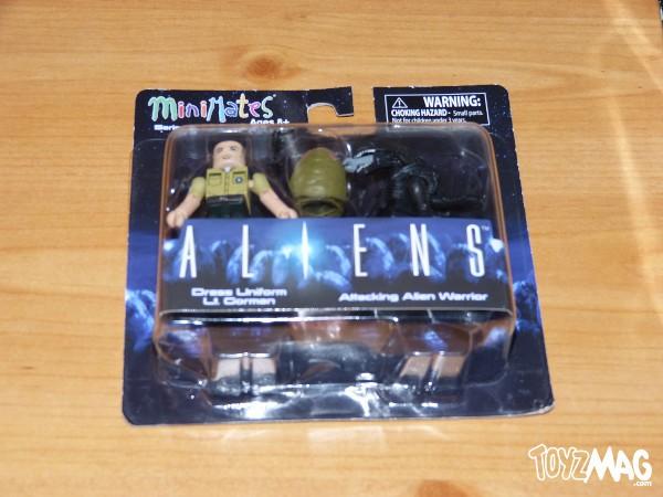 aliens-minimates-apc-ripley-2