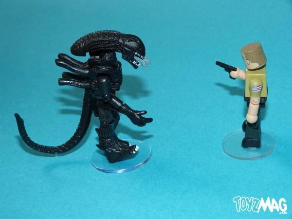 aliens-minimates-apc-ripley-21