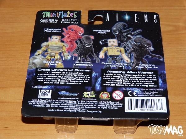 aliens-minimates-apc-ripley-3