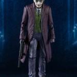 S.H.Figuarts Joker - TDK