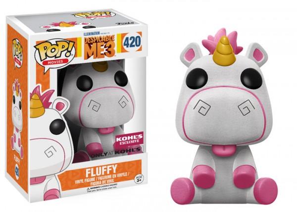 funko-fluffy