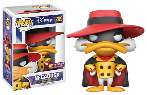 13262_DarkwingDuck_Negaduck_POP_GLAM_HiRes_large