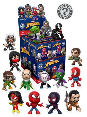 13795_SpiderManClassic_MM_Funko_PDQ_GLAM_HiRes_large