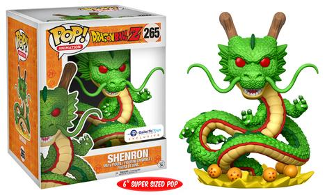 14292_DBZ_Shenron_6in_POP_GLAM_HiRes_571b712e-6cf1-490a-ab19-e2393feeea49_large