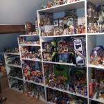 RDV du Collectionneur : les collections de Denis