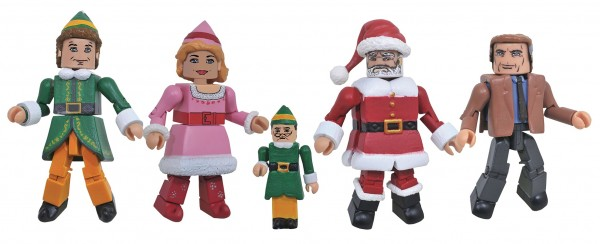 DST-Elf-Minimates