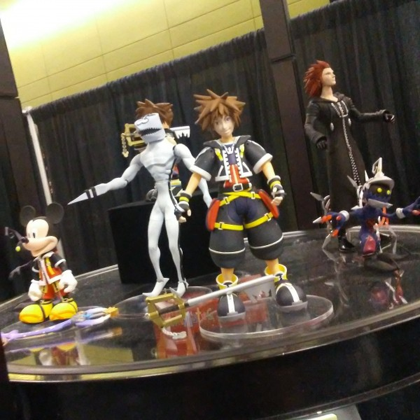 DST-Kingdom-Hearts