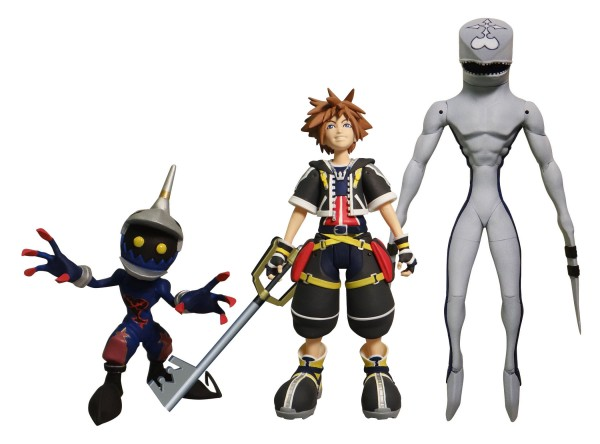 DST-Kingdom-Hearts-Select-Set-2