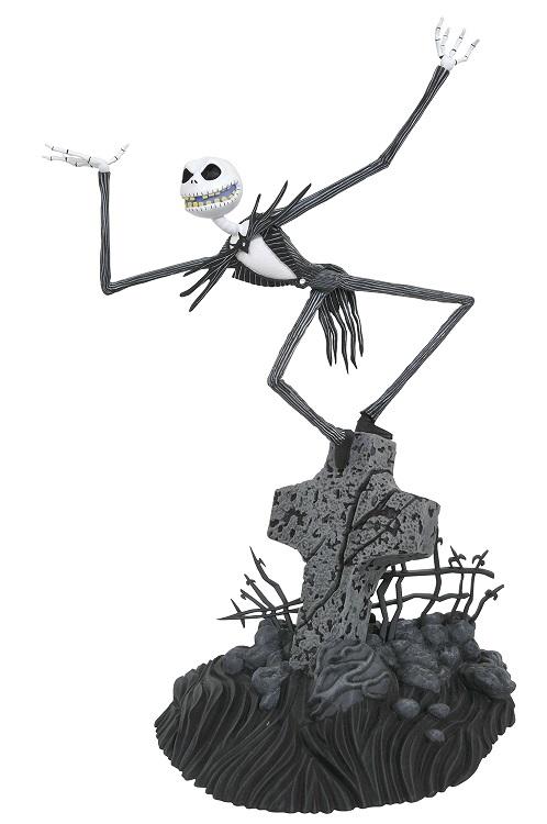 DST-NBX-Jack-Statue