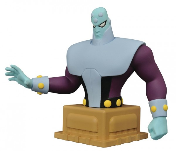 DST-superman-Animated-Braniac-Bust