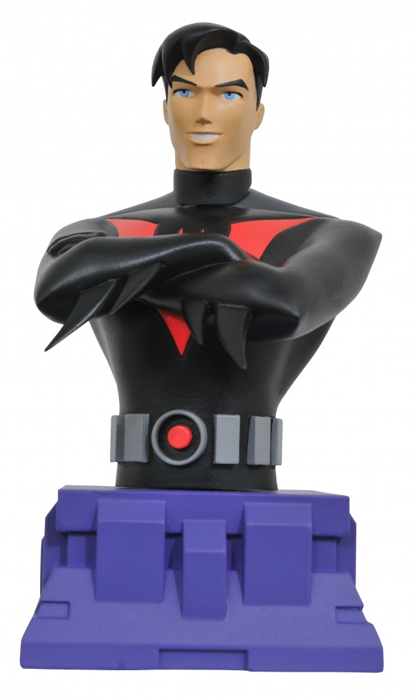 DST_BatmanBeyond_SDCC_Terry