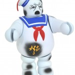 DST_GB_SDCC_StayPuft