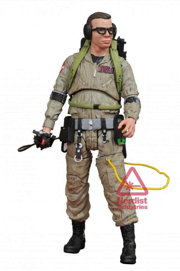 DST_Ghostbusters-2-Select-Louis-in-Uniform