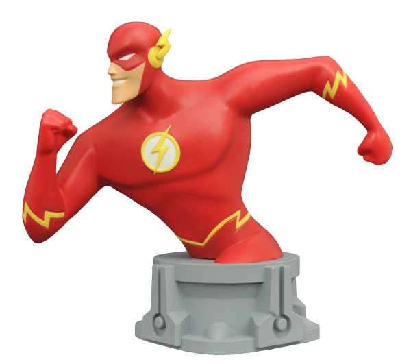 DST_JLA_SDCC_FlashBust