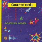 Bonus Nostalgique : Catalogue Galeries Lafayette 1982