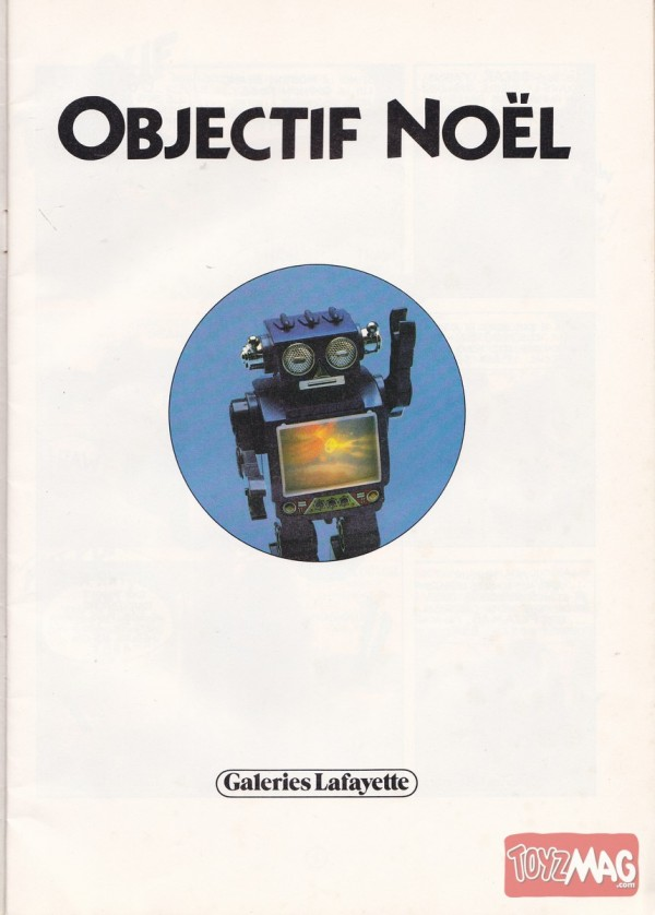 GL1982 (1)