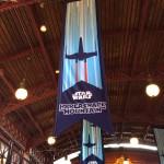 Soirées Star Wars Disneyland Paris - Reportage