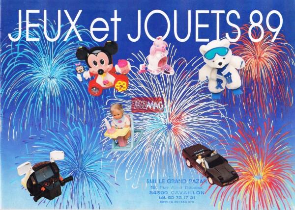 Jouets89 (1)