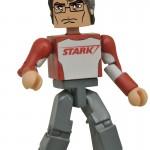 Marvel-Animated-Series-5-Minimates-002