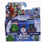 Marvel-Animated-Series-5-Minimates-004