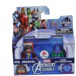Marvel-Animated-Series-5-Minimates-007