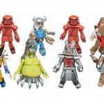 Marvel-Minimates-Wolverine-Assortment
