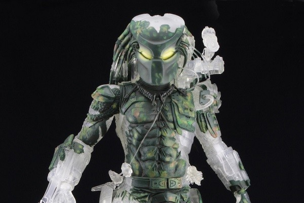 NECA-Jungle-Demon-Predator