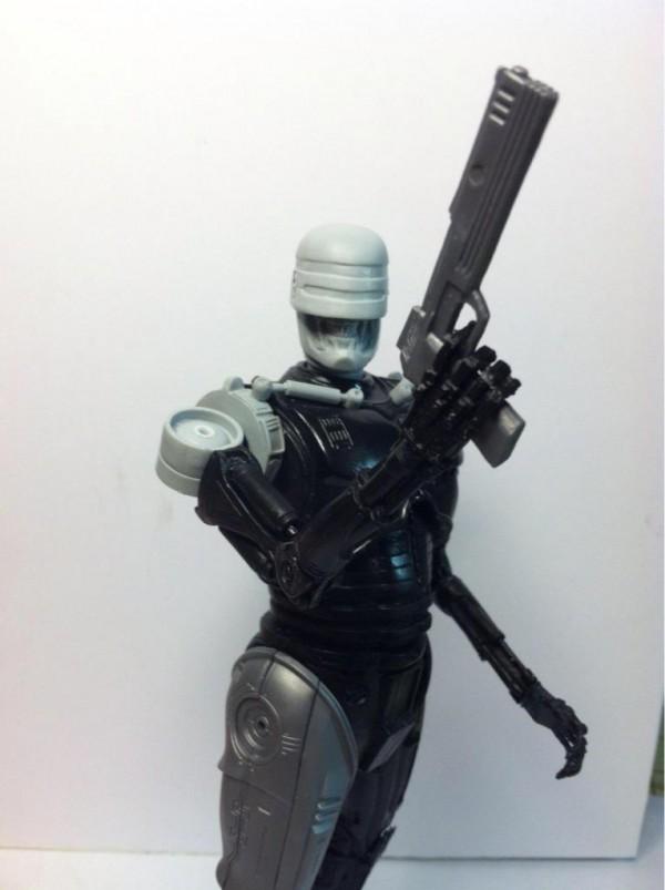 NECA-Robocop-Terminator-Endocop