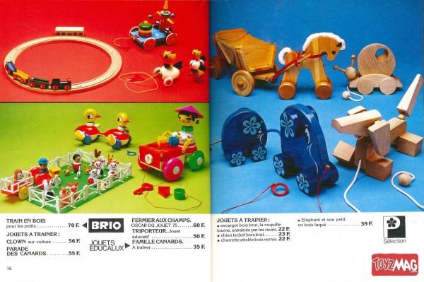 Printemps 1975 (11)