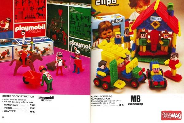 Printemps 1975 (14)
