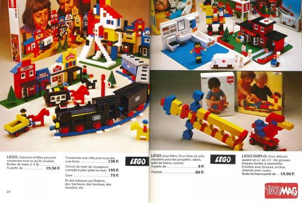Printemps 1975 (15)
