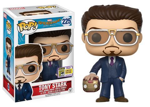 13107_SpidermanHC_TonyStarkSuit_POP_SDCC_GLAM_HiRez_large