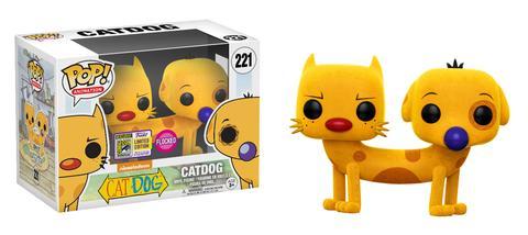 15102_Catdog_CatdogFL_POP_GLAM_HiRez_large