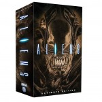 Aliens - Ultimate Warriors Assortment par NECA