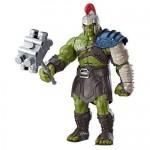 Thor: Ragnarok, les premiers jouets Hasbro