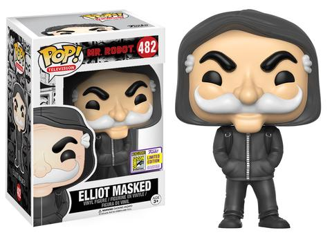 9879_MrRobot_ElliotMasked_POP_GLAM_HiRes_large