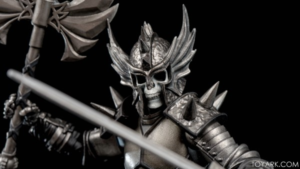 BFS-Fantasy-S2W2-Knight-09