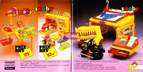 BHV1984 (11)