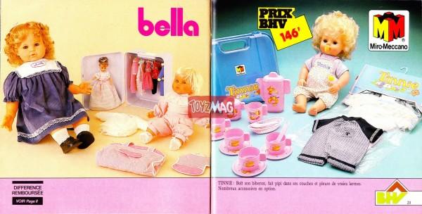 BHV1984 (17)