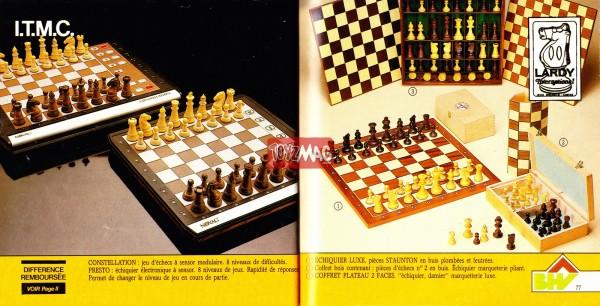BHV1984 (40)