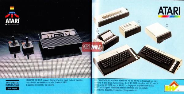 BHV1984 (44)