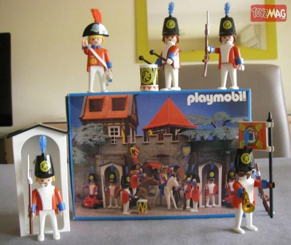 playmobil (1)