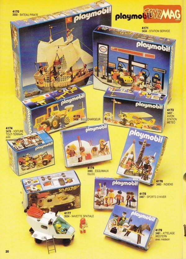 playmobil (6)